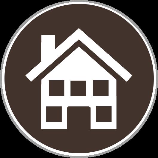 Residential Floorsanding & Restoration